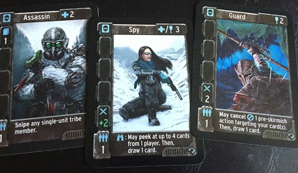 Arctic-Scavengers-Cards.jpg