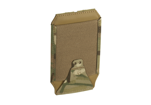 1509109870-5.56mm-rifle-low-profile-mag-pouch-multicam-cg22093main1.png