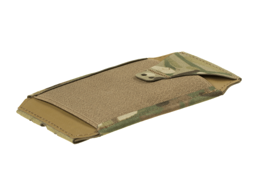 1509109870-5.56mm-rifle-low-profile-mag-pouch-multicam-cg22093main5.png
