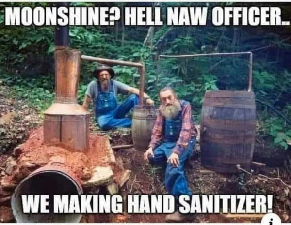 hand_sanitizer_20210105122225800.jpg